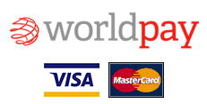 Wordlpay card payments